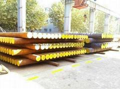 出口碳素鋼 S45C 1045  C45  CK45