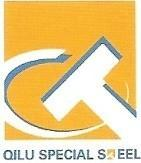 Qingdao Qilu Special Steel Trading Co., Ltd.