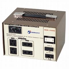 交流稳压器 ST500W4