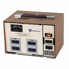 交流穩壓器 ST1000W4