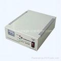交流稳压器 SVC-500WS