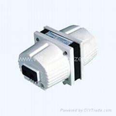 交流昇降變壓器 TC-100R