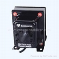 A.C STEP UP/DOWN TRANSFORMER BON-100