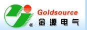NINGBO JINYUAN(G.S) ELECTRICITY CO.,LTD NINGBO JINYUAN HOLDING CO.,LTD
