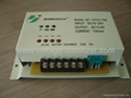太阳能控制器 DF1215 3