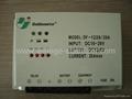 SOLAR POWER CONTROLLER DF1220 2
