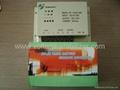 SOLAR POWER CONTROLLER DF1220