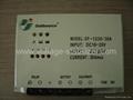 SOLAR POWER CONTROLLER DF1230