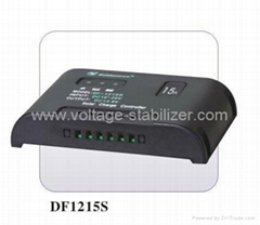 DF1215S SOLAR POWER CONT
