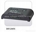 DF1205S SOLAR POWER CONTROLLER