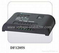 DF1205S 太陽能控制器