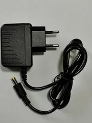 MTS-1201 AC/DC电源