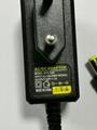 MTS-1201 AC/DC電源 4