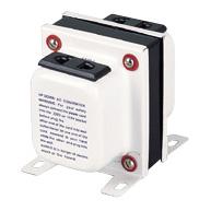 交流昇降變壓器 TC-100 1
