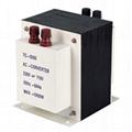 交流昇降變壓器 TC-5000