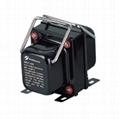 交流昇降變壓器 THG-100