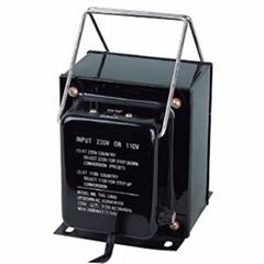交流昇降變壓器 THG-1000