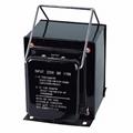 交流升降变压器 THG-200