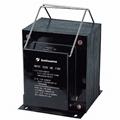 交流升降变压器 THG-500