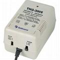 交流升降变压器 THG-300