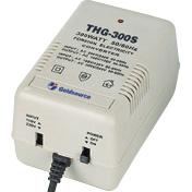 交流升降變壓器 THG-300S