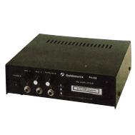 PA450 功率放大器
