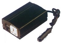 DC-AC 逆變器 DF1753-150