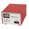 交流稳压器 CVR-500