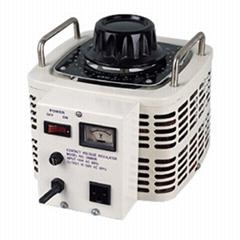 單相手動調壓器 TDGC2-3KN