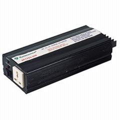 DC-AC 逆變器 DF1753-300