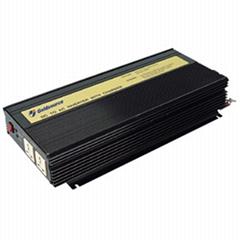 DC-AC 逆變器DF1753-1000