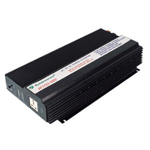 DC-AC 逆變器DF1753-1500 1