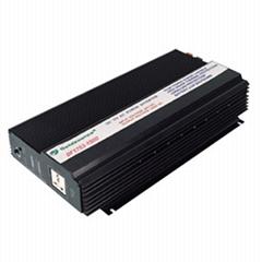 DC-AC 逆變器DF1753-1500