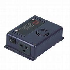 DC-AC 逆變器DF1753-250N