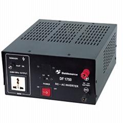 DC-AC 逆變器 DF1750