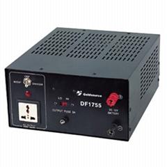 DC-AC 逆變器 DF1755