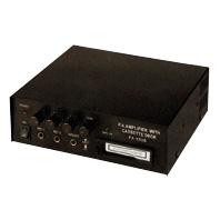 PA550B 功率放大器