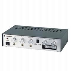 PA750 功率放大器