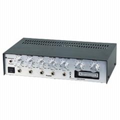 PA950 功率放大器