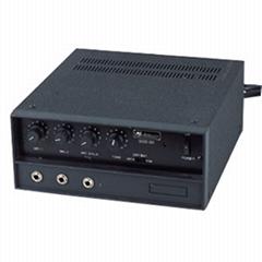 SSB30  功率放大器