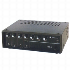 PA AMPLIFIER SSB-60
