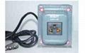 交流降压变压器 TC-100D
