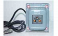 交流降壓變壓器 TC-100D