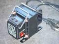 交流升降变压器 TC-200N