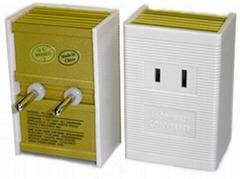 交流降壓器 TC-1600