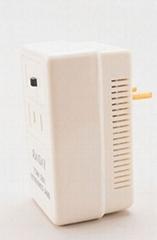 交流降压器 SS-207