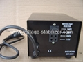 A.C STEP-UP & DOWN TRANSFORMER ( ST-300 /500/750) 2