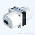 交流升降变压器 TC-500R