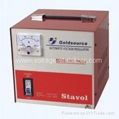 交流稳压器 SVC-2000N/ 3000N/