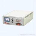 交流稳压器 SVC-500WD